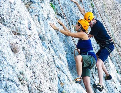Kalymnos_beginners_climbing_coaching