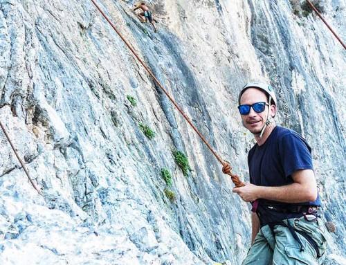 Kalymnos_beginners_climbing_guiding