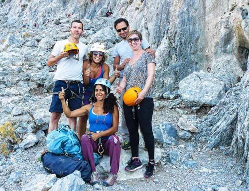Kalymnos_beginners_climbing_guide