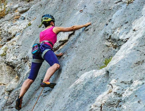 Kalymnos_beginners_course_climbing_guide