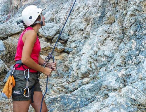 Kalymnos_beginners_course_climb