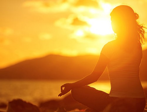 Yoga & Climbing Retreat