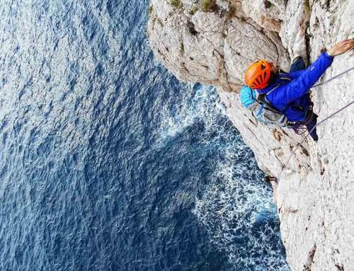 France Winter Climbing Course_1