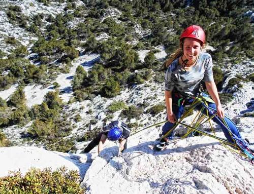 France Winter Climbing Course_2
