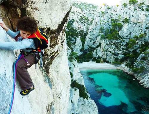 France Winter Climbing Course_6