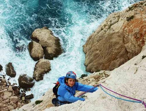 France Winter Climbing Course_7