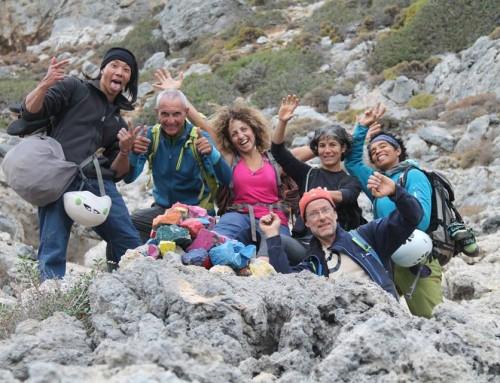 Kalymnos_beginners_climbing